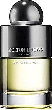 Parfüm, Parfüméria, kozmetikum Molton Brown Orange & Bergamot Eau de Toilette - Eau De Toilette