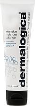 Parfüm, Parfüméria, kozmetikum Intenzív hidratáló krém - Dermalogica Intensive Moisture Balance