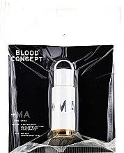 Parfüm, Parfüméria, kozmetikum Blood Concept +MA - Parfüm