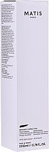 Parfüm, Parfüméria, kozmetikum Regeneráló lotion - Matis Hyalu-Essence Restorative Face Lotion