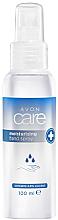 Parfüm, Parfüméria, kozmetikum Kézfertőtlenítő spray - Avon Care
