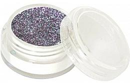 Parfüm, Parfüméria, kozmetikum Köröm csillámok - Neess Magpie Effect