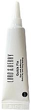 Parfüm, Parfüméria, kozmetikum Műszemőpilla ragaszték - Lord & Berry Quick Fix Eye Lash Adhesive