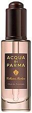 Parfüm, Parfüméria, kozmetikum Acqua di Parma Colonia Collezione Barbiere - Borotválkozó olaj