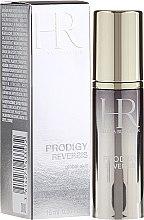 Parfüm, Parfüméria, kozmetikum Arcszérum - Helena Rubinstein Prodigy Eyes Reversis Concentrate