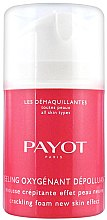 Parfüm, Parfüméria, kozmetikum Oxigénes peeling maszk - Payot Les Demaquillantes Peeling Oxygenant Depolluant