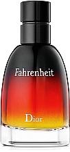 Parfüm, Parfüméria, kozmetikum Dior Fahrenheit Le Parfum - Parfüm
