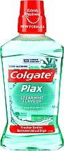Parfüm, Parfüméria, kozmetikum Szájöblítő - Colgate Plax Spearmint