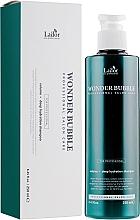 Parfüm, Parfüméria, kozmetikum Hidratáló sampon - La'dor Wonder Bubble Shampoo