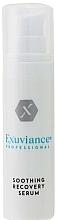 Parfüm, Parfüméria, kozmetikum Koncentrált arcszérum - Exuviance Soothing Recovery Serum