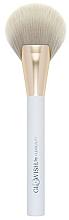 Parfüm, Parfüméria, kozmetikum Arcecset - Huda Beauty GloWish Tinted Moisturizer Brush