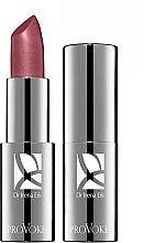 Parfüm, Parfüméria, kozmetikum Ajakrúzs csillogó hatással - Dr Irena Eris Provoke Bright Lipstick