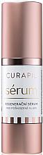 Parfüm, Parfüméria, kozmetikum Helyreállító szérum sérült hajra - Curapil Hair Care