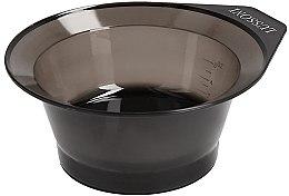 Parfüm, Parfüméria, kozmetikum Festékkeverő edény, 250 ml - Lussoni Tinting Bowl With Measurement Markings