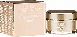 Parfüm, Parfüméria, kozmetikum Teljes anti age szemkörnyékápoló - Methode Jeanne Piaubert Suprem Advance Premium