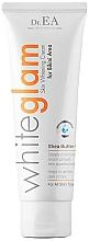 Parfüm, Parfüméria, kozmetikum Világosító krém bikini zónára - Dr.EA Whiteglam Skin Whitening Cream For Bikini Area