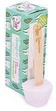Parfüm, Parfüméria, kozmetikum Szilárd fogkrém - Lamazuna Peppermint Solid Toothpaste