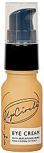 Parfüm, Parfüméria, kozmetikum Maple & Coffee szemkrém - UpCircle Eye Cream With Maple And Coffee