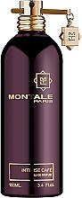 Parfüm, Parfüméria, kozmetikum Montale Intense Cafe - Eau De Parfum