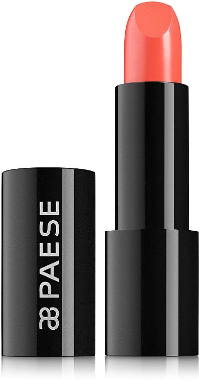Rúzs argánolajjal - Paese Argan Oil Lipstick