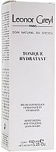 Parfüm, Parfüméria, kozmetikum Hidratáló hajtonik - Leonor Greyl Tonique Hydratant