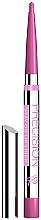 Parfüm, Parfüméria, kozmetikum Ajakkontúr ceruza - Bell Precision Lip Liner Pencil