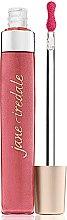 Parfüm, Parfüméria, kozmetikum Ajakfény - Jane Iredale PureGloss Lip Gloss