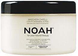 Parfüm, Parfüméria, kozmetikum Színvédő hajmaszk - Noah