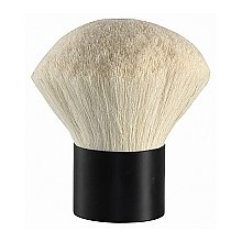 Parfüm, Parfüméria, kozmetikum Kabuki ecset - Peggy Sage Kabuki Powder Brush