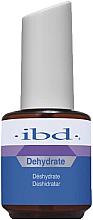 Parfüm, Parfüméria, kozmetikum Körömelőkészítő folyadék - IBD Dehydrate