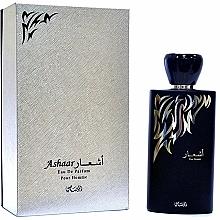 Parfüm, Parfüméria, kozmetikum Rasasi Ashaar - Eau De Parfum