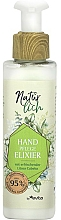 Parfüm, Parfüméria, kozmetikum Elixír kézre - Evita Naturlich Hand Care Elixir Litsea Cubeba