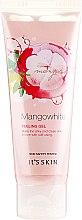 Parfüm, Parfüméria, kozmetikum Arcpeeling - It's Skin MangoWhite Peeling Gel
