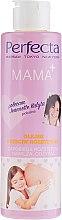 Parfüm, Parfüméria, kozmetikum Testápoló olaj striák ellen - Perfecta Mama