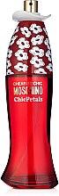 Parfüm, Parfüméria, kozmetikum Moschino Cheap And Chic Chic Petals - Eau De Toilette (teszter kupak nélkül)
