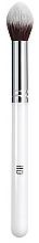 Parfüm, Parfüméria, kozmetikum Kontúrecset - Ilu 305 Small Round Contour Brush