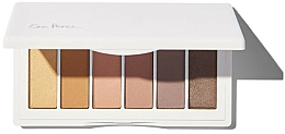 Parfüm, Parfüméria, kozmetikum Szemhéjfesték paletta - Ere Perez Chamomile Eye Palette (Lovely)