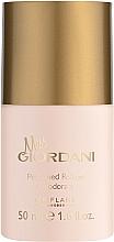 Parfüm, Parfüméria, kozmetikum Oriflame Miss Giordani - Dezodor