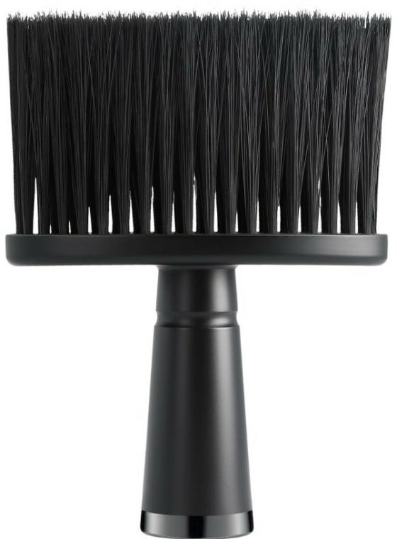 Tisztító kefe nyakra - Lussoni Neck Brush