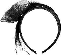 Parfüm, Parfüméria, kozmetikum Hajráf 106, széles - Moliabal Milano Hair Band