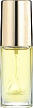 Parfüm, Parfüméria, kozmetikum Gloria Vanderbilt Vanderbilt - Eau De Toilette