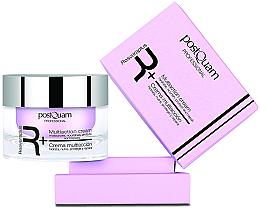 Parfüm, Parfüméria, kozmetikum Többfunkciós arckrém - PostQuam Resveraplus Multiaction Face Cream