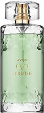 Parfüm, Parfüméria, kozmetikum Avon Eve Truth - Eau De Parfum