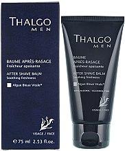 Parfüm, Parfüméria, kozmetikum Borotválkozás utáni balzsam - Thalgo Baume Apres-Rasage
