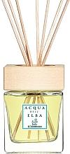 Parfüm, Parfüméria, kozmetikum Aromadiffúzor - Acqua Dell Elba Isola Di Montecristo Home Fragrance Diffuser