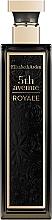 Parfüm, Parfüméria, kozmetikum Elizabeth Arden 5th Avenue Royale - Eau De Parfum