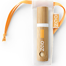 Parfüm, Parfüméria, kozmetikum Szemhéjfesték primer - ZAO Liquid Eye Primer