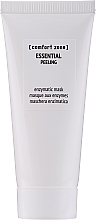 Parfüm, Parfüméria, kozmetikum Arcpeeling - Comfort Zone Essential Peeling