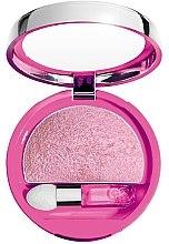 Parfüm, Parfüméria, kozmetikum Szemhéjfesték - Collistar Double Effect Eye Shadow Wet&Dry