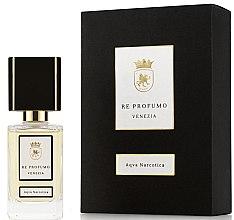 Parfüm, Parfüméria, kozmetikum Re Profumo Aqva Narcotica - Eau De Parfum